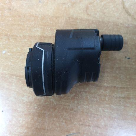 Adapter Bosch FlexiClic