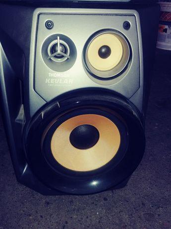 Kolumny głośniki Thomson