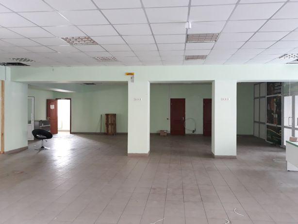 749/1000 часток офісної будівлі м. Суми, вул. Ярослава Мудрого, 71