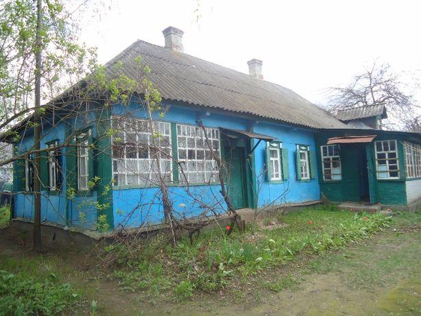 Дом на Новопостроеной