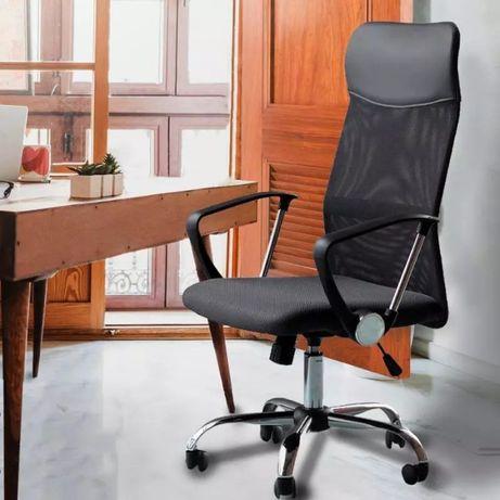 Выгодная Цена! Кресло Офисное Manager. Без предоплат