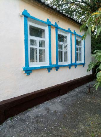 Дом Волчанский район цена снижена