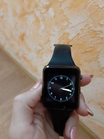 Годинник Smart watch a1