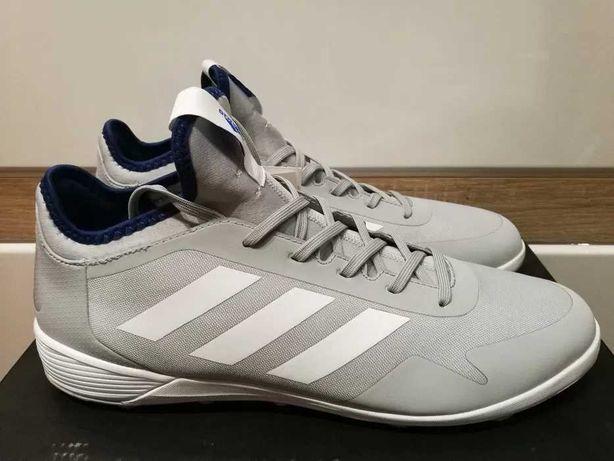 Nowe buty Adidas Ace Tango 17.2  rozmiary 41 1/3 oraz 42