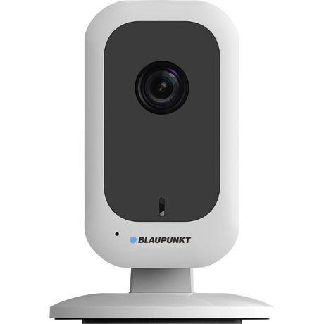 Blaupunkt VIO-H30 WLAN, kamera monitorująca LAN IP 1920 x 1080 pikseli