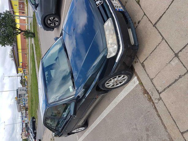Peugeot 605 2.0 benzyna plus gaz Zamienię dopłacę 15tysiecy