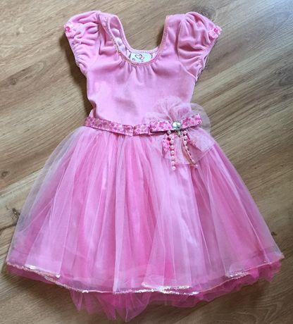 Платье нарядное, платье для праздника