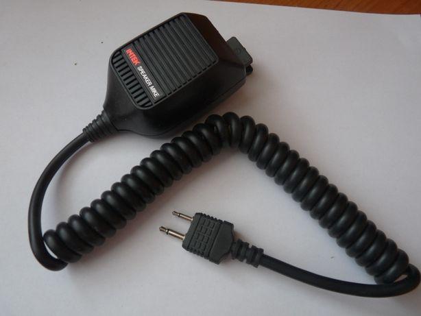 Mikrofonogłośnik Intek kt-sm 3