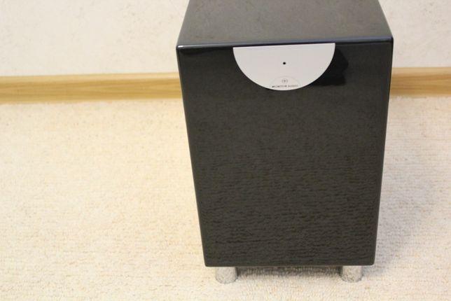 Сабвуфер Monitor Audio Radius 360