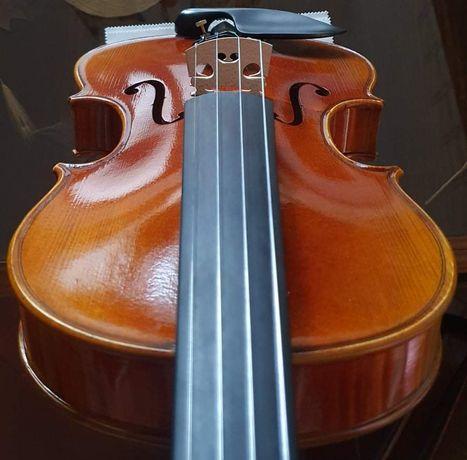 Violino tampo único 4/4