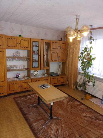 Sprzedam mieszkanie 46m2 Niemcza