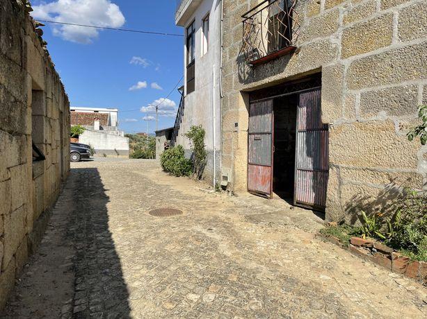 Casa da aldeia - Mirandela