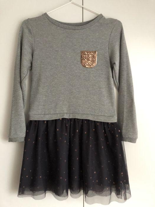 Sukienka Cool Club 140 cm Legionowo - image 1
