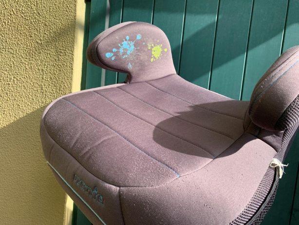 Cadeira auto para criança Zippy
