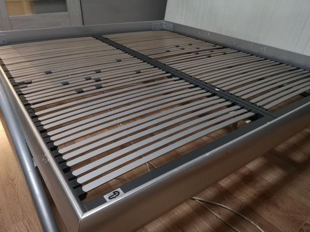 Rama łóżka 180x200 łóżko sypialniane