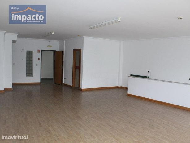 Atelier destinado a escritório e serviços, Forte da Casa