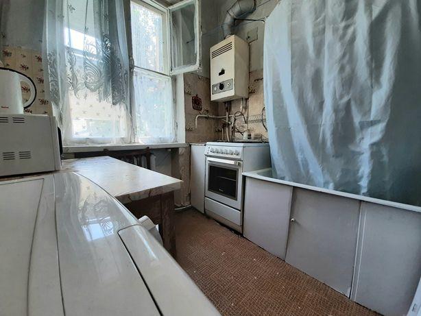 Продам 2к квартиру в районе Титова, Макарова, Аполло Зеленый Гай(200м)
