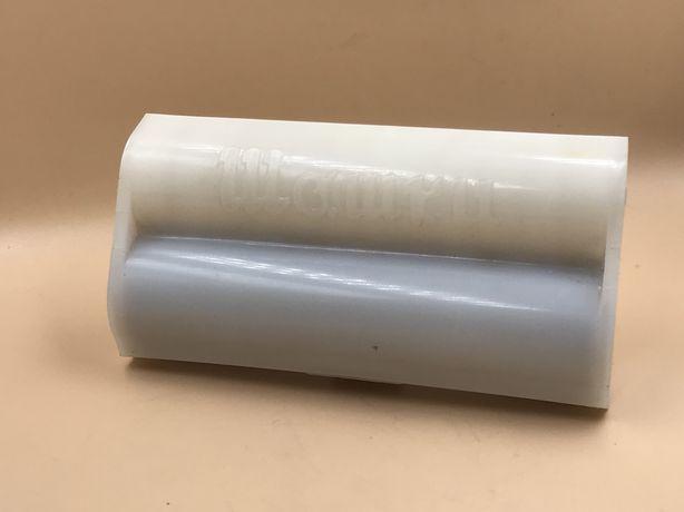 Шашки Пластиковые СССР