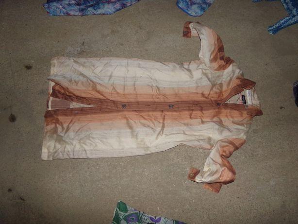 sukienka suknie strój na bal w klimacie prl
