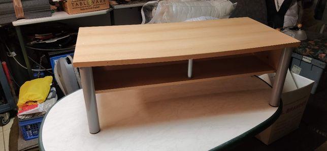 Stół do RTV lub jako ława
