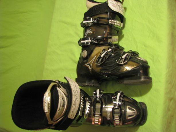 Buty narciarskie Atomic Hawx 80 rozmiar 24,5
