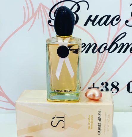 Паруми Dior , Chanel, Lancome