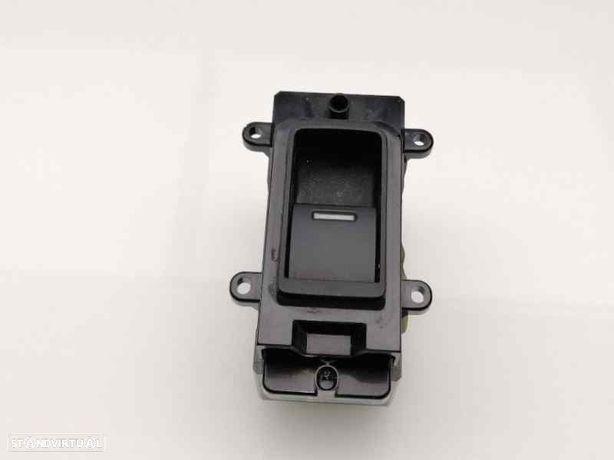 Comutador vidro trás direito HONDA CR-V IV (RM_) 2.2 i-DTEC AWD (RE6) N22B4