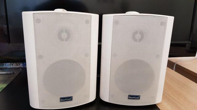 Głośniki Blue Whale BS1040T BS-1040 cena za komplet