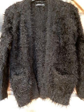 Sweter sweterek kardigan Reserved rozm. 122