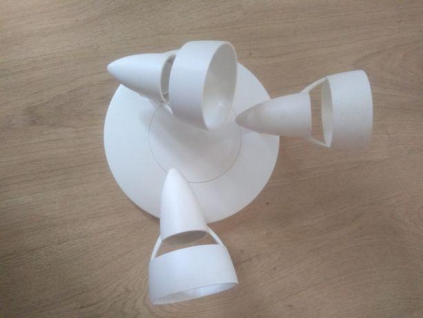 Lampka lampa