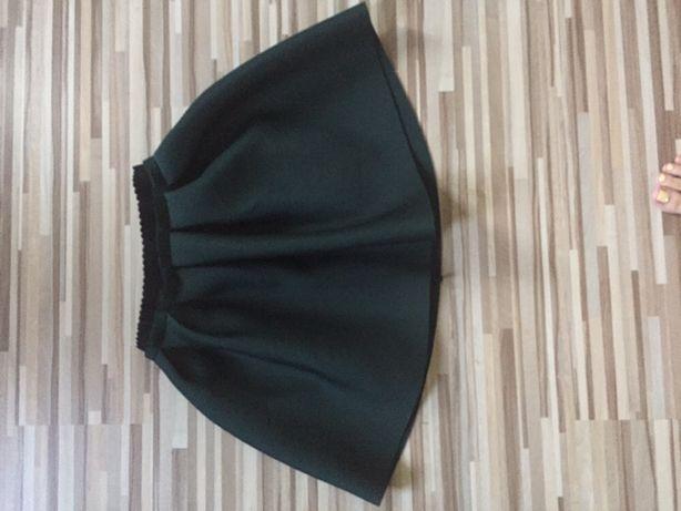 Продам красивую юбочку