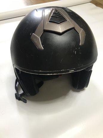 Продам шлем.