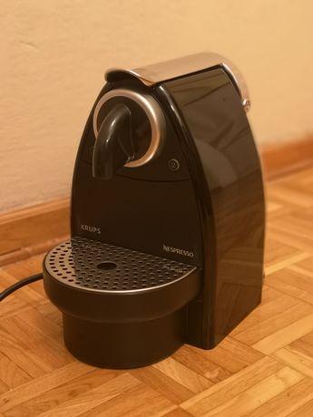 Ekspres Nespresso KRUPS