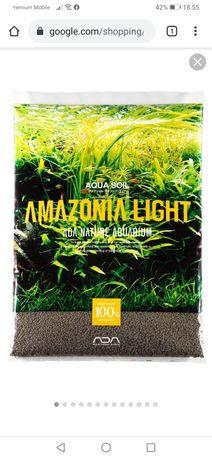 ADA AQUA SOIL Amazonia light 20L.