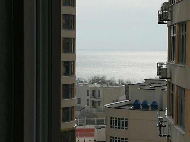 Продам 1 комнатную квартиру в Одессе, Аркадия.