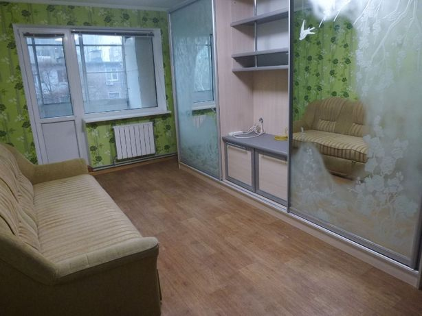 Продам 3к квартиру с автономкой.3я-Слободская. Центр L9