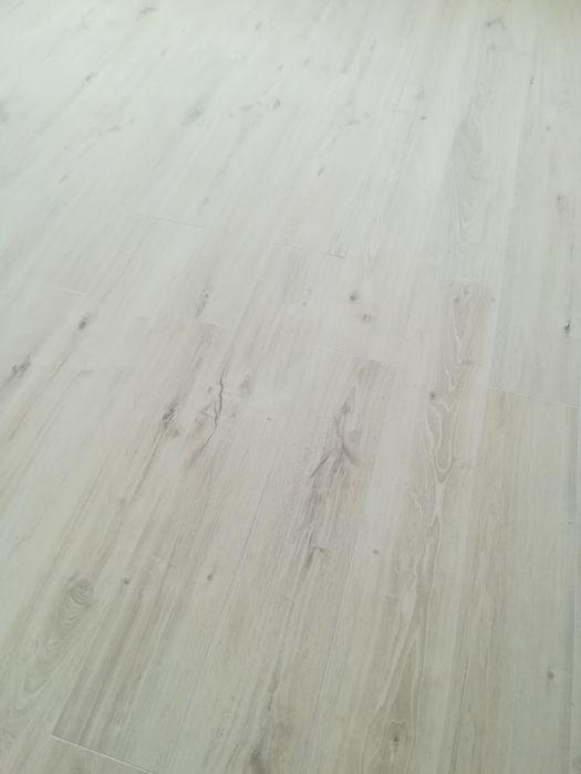 Gres drewnopodobny z Włoch 20x120. Łącznie 12,5 m2. Warszawa - image 1