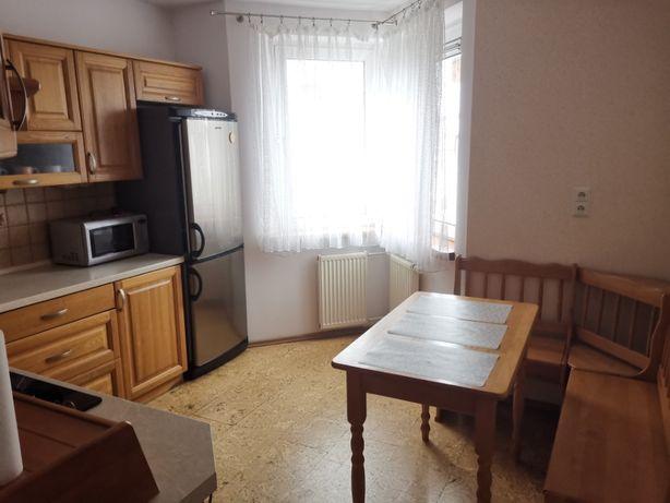 Mieszkanie stancja ulica Kolorowa 3-pokoje