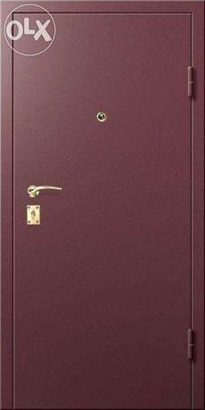 Двери Металические дверь метал. Решетки тамбур перила и т.д о 3600 гр.