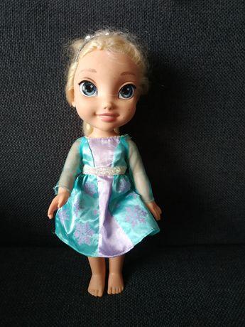 Лялька оригінал якість