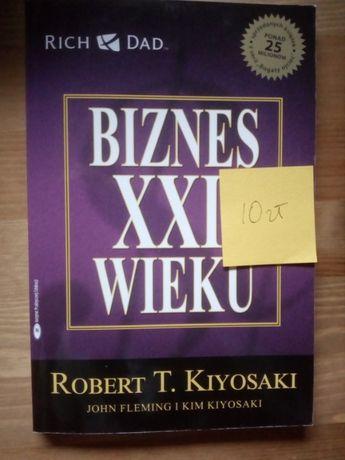 Książki marketing sieciowy