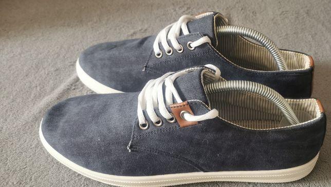 Męskie buty/tenisówki
