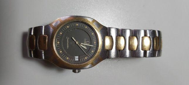 Relógio Omega Polaris Titanium 1441