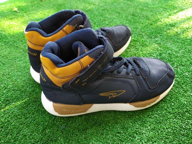 Oddam buty sportowe