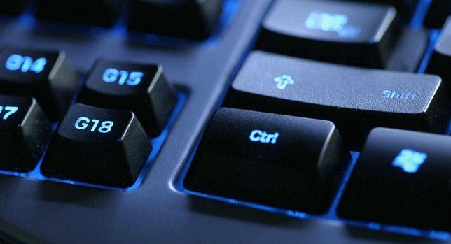 Informatyk - usługi informatyczne, naprawa komputerów i laptopów