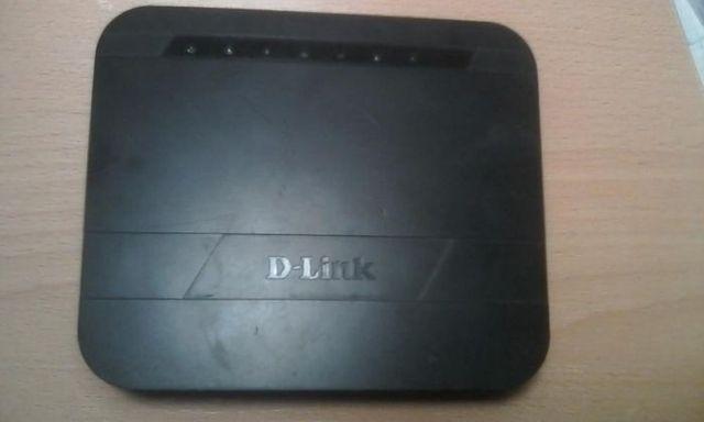 Роутер D-Link dir300nrub7/ZyXEL!!!