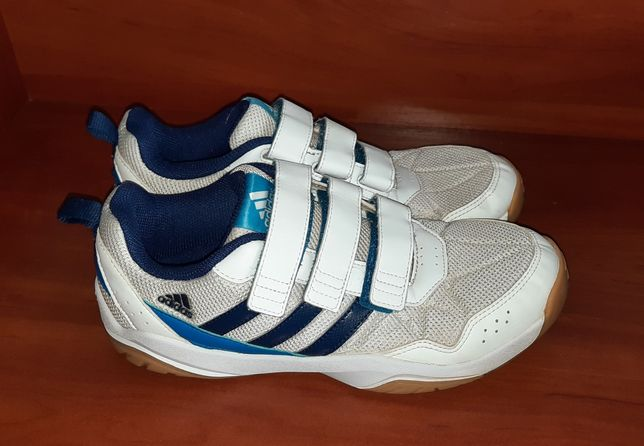 Кросівки Adidas, кроссовки