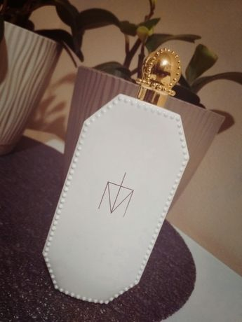 Perfumy Madonna truth or dare nowe