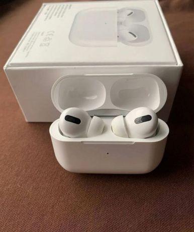 Продам Apple AirPods Pro Оригинал , состояние новых!