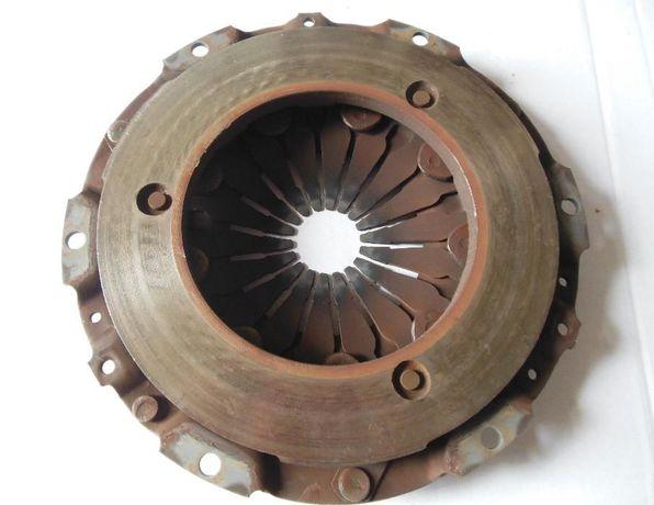 Корзина сцеплення для FIAT Fiorino 1.3 D Multijet